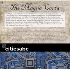 citiesabc magna carta