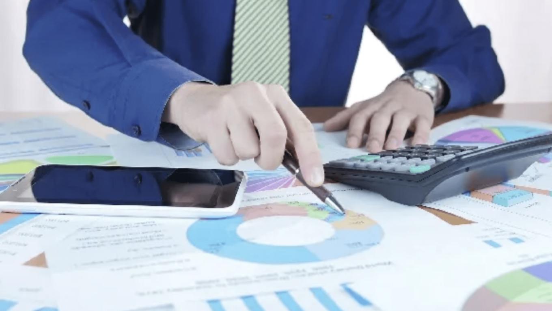 Business loan scheme