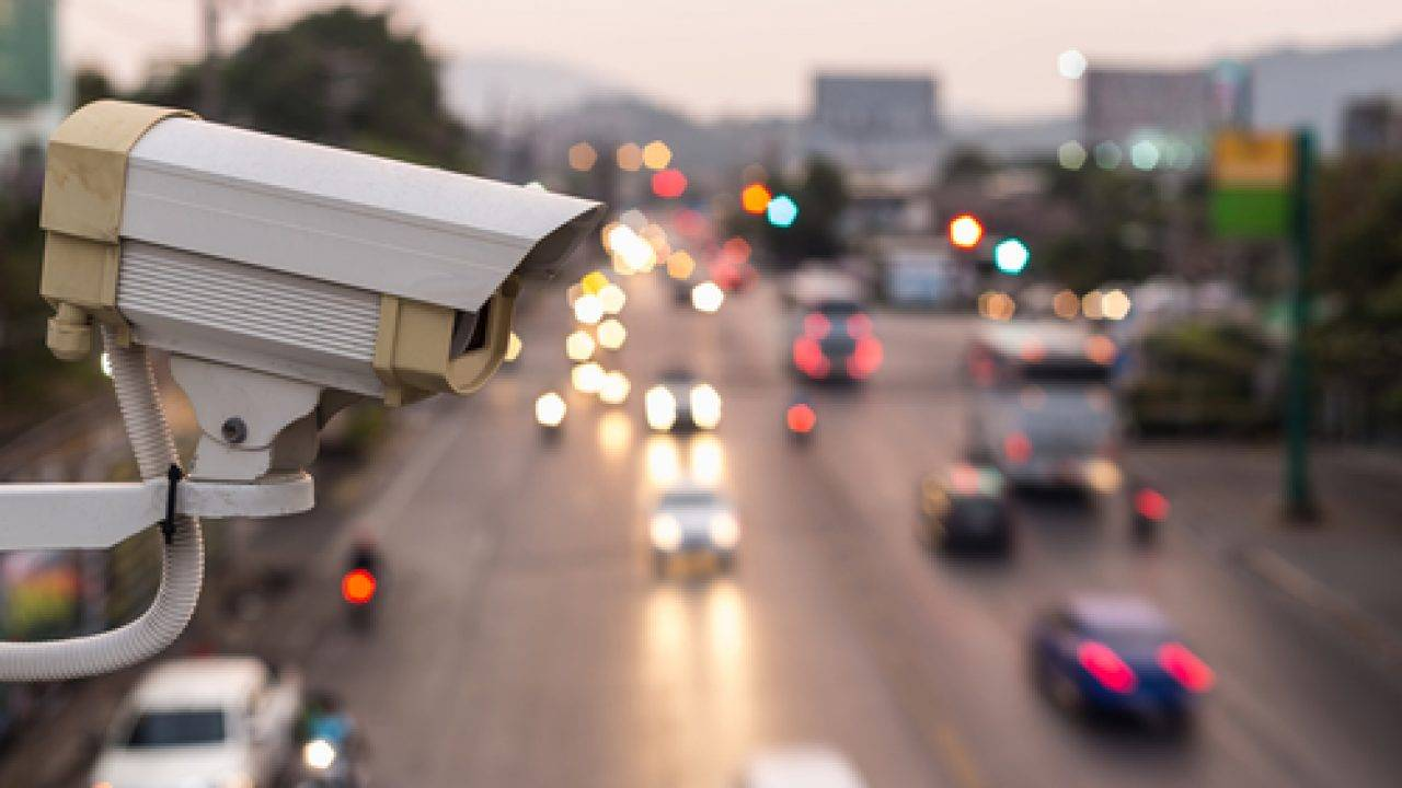 The Future Of Cities: Identity, Privacy And Smart Cities