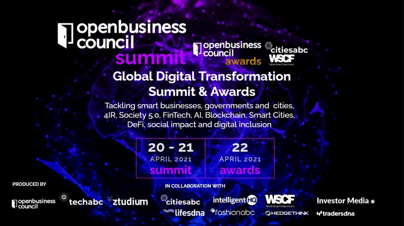 open-business-council-120-top-experts-and-government-officials-summitawards-April-20th-and-21st-awards-ceremony-April-