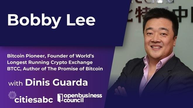 Bobby Lee, Bobby Lee interview, btcu