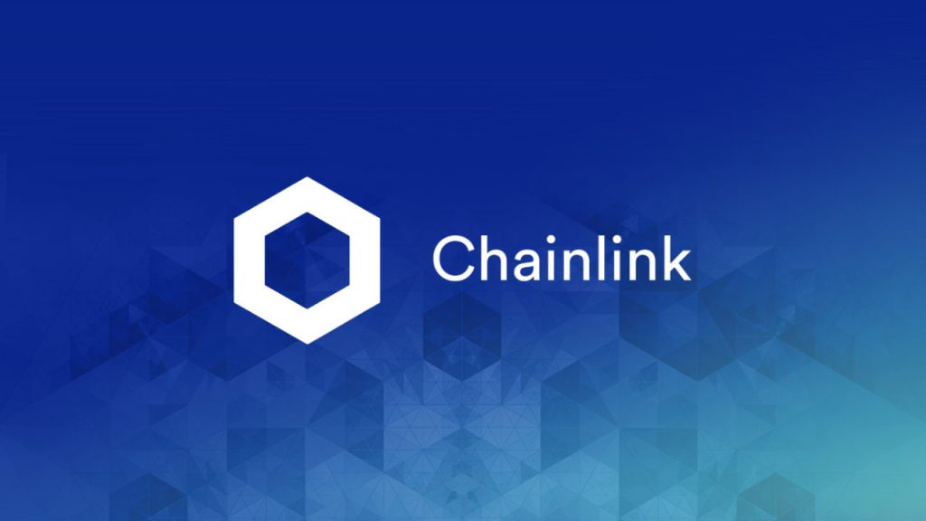 Chainlink, Chainlink joins Hedera, Hedera, LINK
